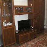 мебель для гостиной, Пермь