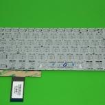 Клавиатура для ноутбука Asus UX31A, UX32, U38D, Пермь