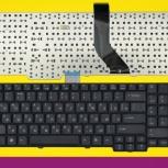 Новая клавиатура для Acer Aspire 6530, 9300, 5737, Пермь