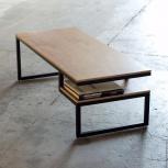 Мебель в стиле Loft, Пермь