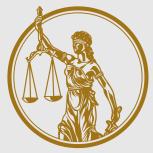 Юридические услуги, Юрист, Пермь