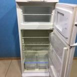 Продам холодильник, Пермь