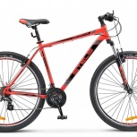 Велосипед Stels Navigator 500 V 29 2018, Пермь