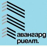 помощь в продаже Вашей недвижимости, Пермь
