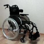Продаю новую инвалидную кресло-коляску, Пермь