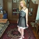 Платье для выпускного, Пермь
