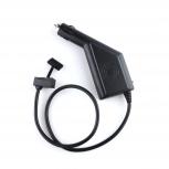 Автомобильное зарядное устройство для DJI Phantom 3 и 4, Пермь