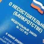 Арбитражный (финансовый) управляющий, Пермь