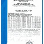 Сертификация услуг автосервиса, Пермь