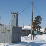 Электрификация домов и дачных участков, Пермь