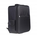 Универсальная сумка-рюкзак для DJI Phantom 3, Пермь