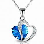Ожерелье для женщин, Пермь