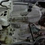 Продам двигатель Toyota Platz и его модификации, Пермь