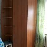 Продам угловой шкаф, Пермь