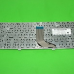 Клавиатура для ноутбука HP CQ61, G61, Пермь