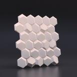 Формы для 3D панелей, Пермь