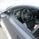 Активация функций,прошивка блоков VW, Audi, Skoda, Seat, Пермь