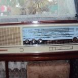 Продажа радиолы, Пермь
