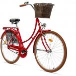 Велосипед городской  Аист Amsterdam (Минский велозавод), Пермь