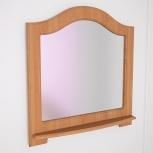 Зеркало венеция 1 вишня, Пермь
