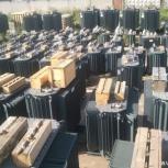 Трансформаторы ТМГ 100-1600 на складе Пермь цена, Пермь