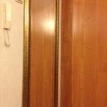 9 полотен качественных зеркал размерами 87х30, Пермь