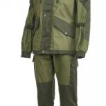 костюм для охоты, рыбалки и туризма, Пермь
