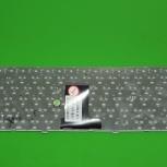 Клавиатура для ноутбука Sony VPC-EA, Пермь