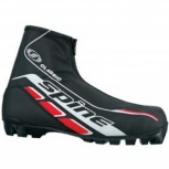 Ботинки лыжные SPINE Classik 264 синт (NNN), Пермь