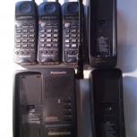 радиотелефон Panasonic KX-T9350, Пермь