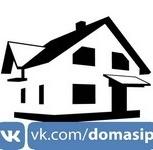 Строительство домов из sip, Пермь