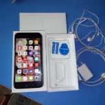 iPhone 7 Plus 32GB Black, Пермь
