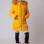 Распродаем фабричную детскую одежду оптом, Пермь