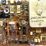 Куплю радиодетали. лом электронный, платы, процессоры, Пермь