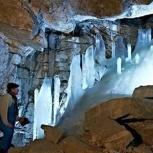 26.10.19 кунгур: ледяная пещера /цо030, Пермь