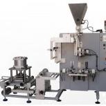 Оборудование для фасовки чая, Пермь