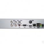 Комплект видеонаблюдения ivue-d5004 ahc-d2, Пермь