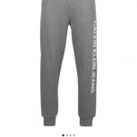 Спортивные штаны Calvin Klein Jeans (размер L), Пермь