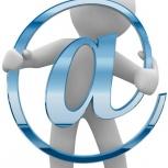 Создание сайтов, бизнес страниц, сайтов-визиток, Пермь