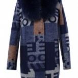 Пальто от производителя, Пермь