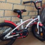 Велосипед детский, Пермь