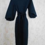 Платье новое за 1700 рублей, Пермь