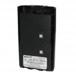 Батарея для рации HYT TC-500 HYT BH 1104, Пермь