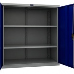 Шкаф инструментальный тс 1095-002000, Пермь