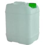 Жидкость для резки стекла Гласкорт-И - тип ацекат 5503 (bohle acecut), Пермь
