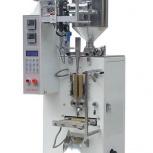Фасовочный автомат Dasong DXDL-60 II для жидких продуктов в стик, Пермь