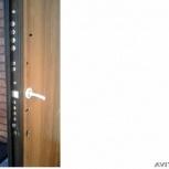 Продам декоративные накладки на железные  двери, Пермь