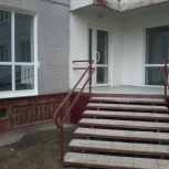 Ремонт квартир , офисов , магазинов , домов ., Пермь