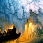 29.фев.20 Экскурсия в Кунгур+пещера/цо023, Пермь