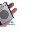 Продам автомобильный Samsung Car Hands free ahkt600UBE Bluetooth, Пермь